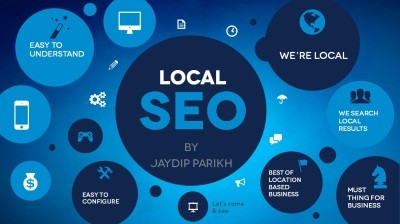 1 all about Local-SEO