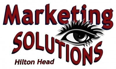 _1 logo MS Hilton Head