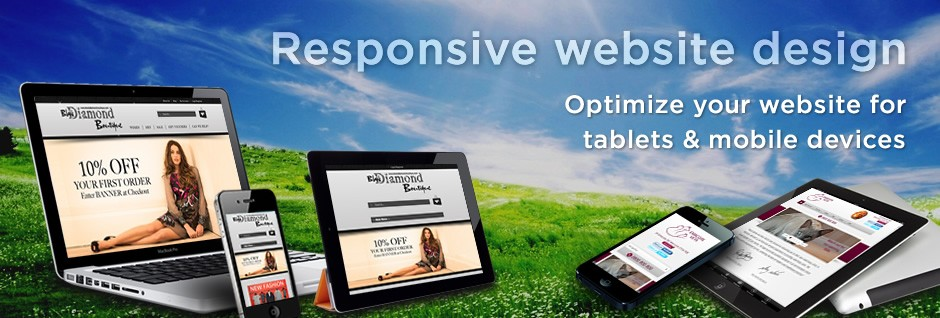 1 mobile responsive-banner