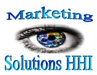 Marketing Solutions HHI