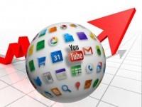 Enhance-Your-Online-Marketing-Strategies-624x468