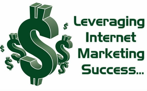 Leveraging-Internet-Marketing-Success
