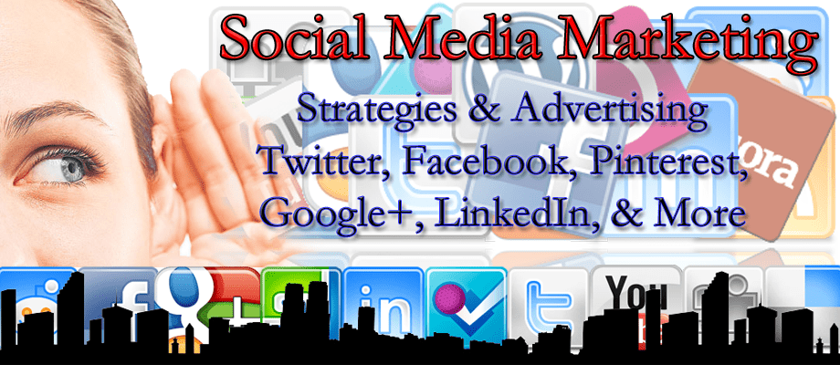 Social-Ribbit-Social-Media-Marketing