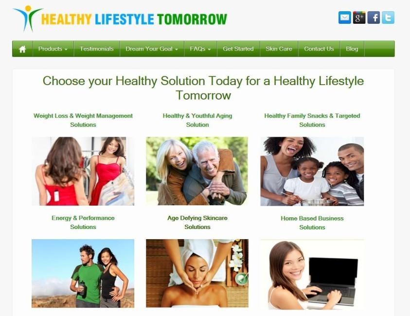 healthylifestyletomorrow