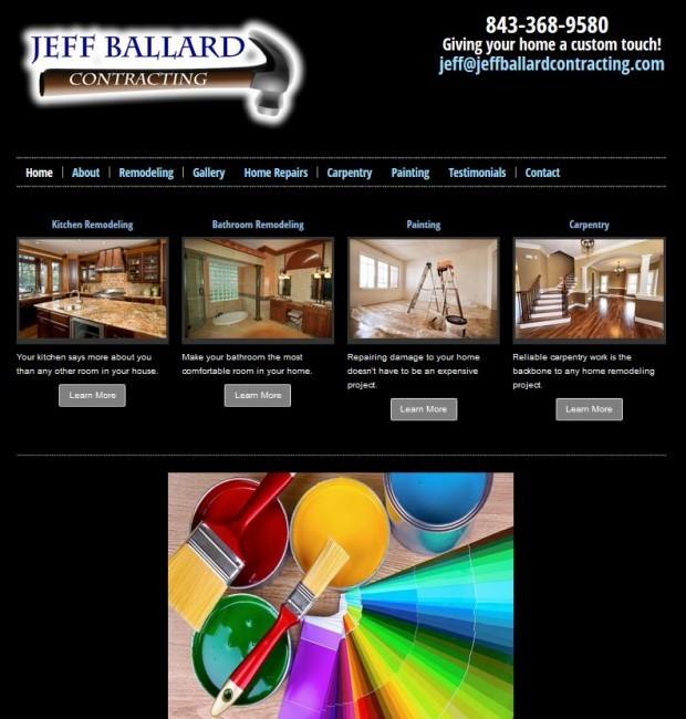 jbs site