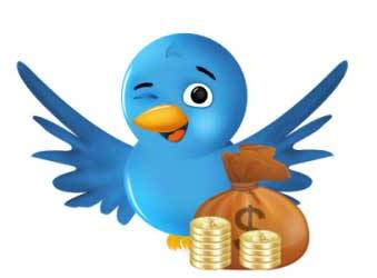 make-money-online-with-twitter