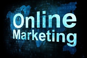 Marketing Your Business Online and SEO