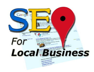 seo-local biz