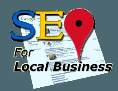 seo-local biz
