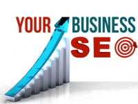 seo-your biz