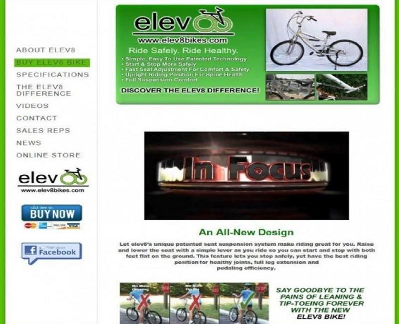site-elev8-buy