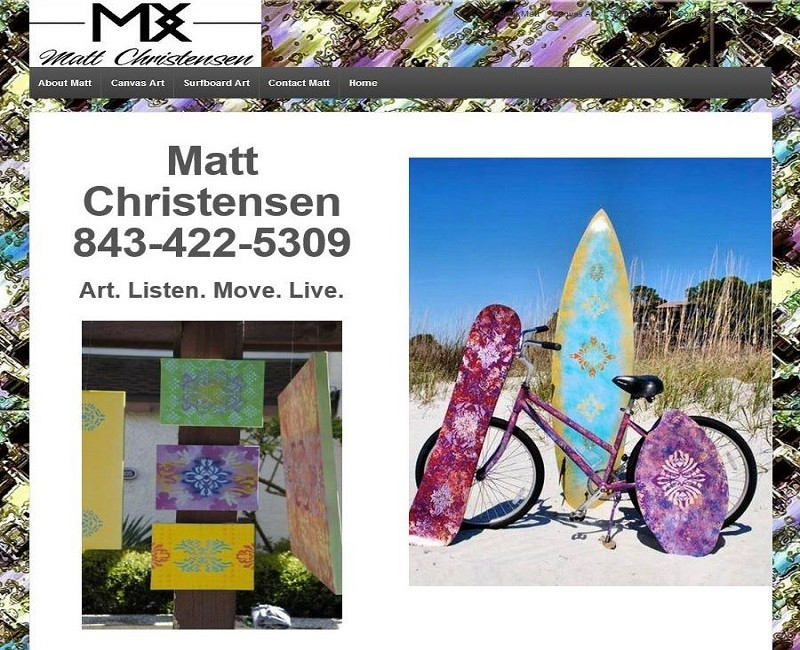 site - matt-christensen 3