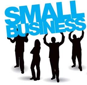 small biz