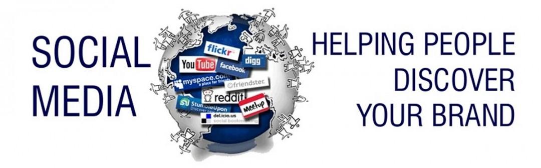 _social media - Copy