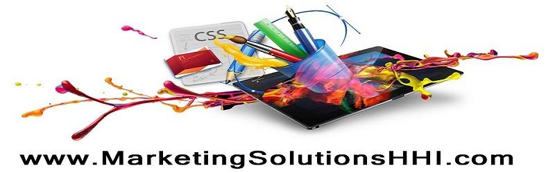 web design css 8x3