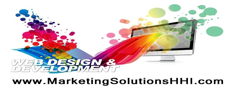 web design - development with website
