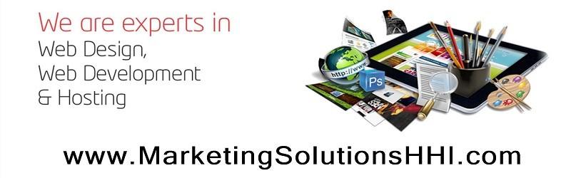 web design - hosting  with website