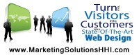 Attract Clients To Your Website