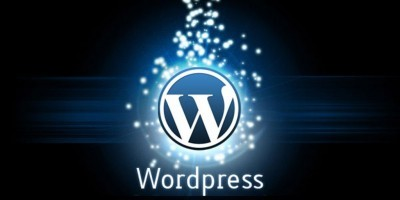wordpress--1